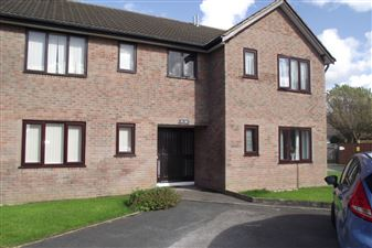 Property image of home to let in Westlands Court, Thornton-Cleveleys