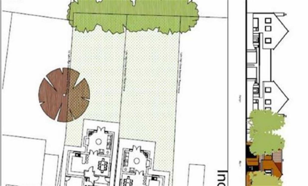5 Bedrooms Property for sale in Back Lane, Hemingbrough, Selby, YO8