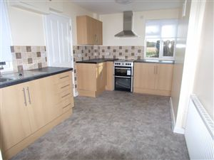 Property image of home to let in Littlle Woodcote, Wallington