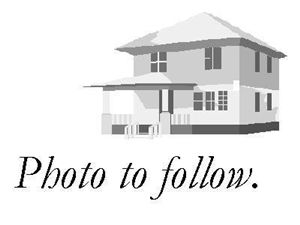 Property image of home to let in Mount Pleasant Road, Dartford
