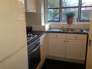 Property image of home to let in Osbourne Road, Dartford