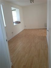 Property image of home to let in Osbourne Road, Dartford
