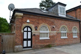 Property image of home to let in The Street, Wallingford