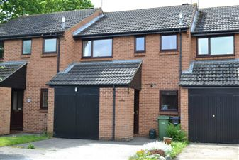 Property image of home to let in Rowland Close, Wallingford