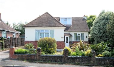 Property in Whitehaven, Horndean