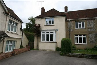 Property in Horndean, Hampshire