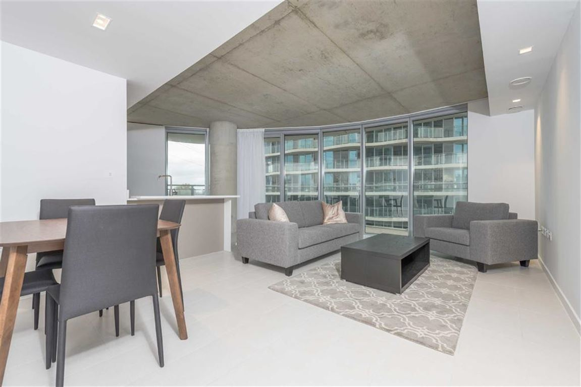 2 Bedrooms Property for sale in Hoola Building, Canning Town, London, E16