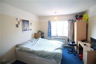 Property in Fairfield Gardens, London, N8