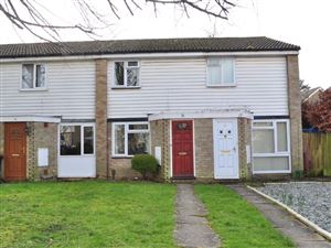 Property in SOUTHGATE