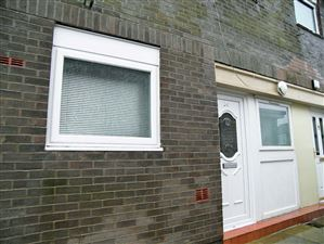 Property image of home to buy in Lavender Hill, Rawtenstall