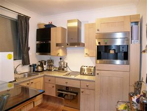 Property image of home to buy in Lavender Hill, Rossendale
