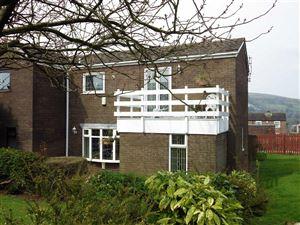 Linden Lea, Rossendale, Lancashire