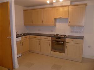Property in Ovaltine Court, Kings Langley