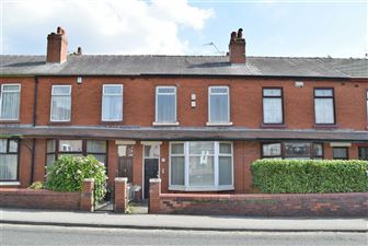 Property image of home to let in St Helens Road, Leigh
