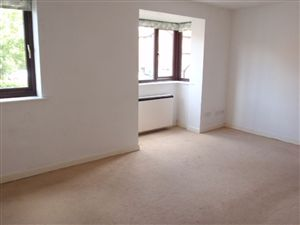 Property in Dalrymple Close, Southgate