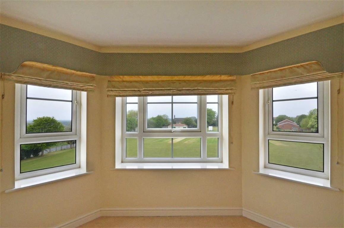 2 Bedrooms Property for sale in Waterside, Fairburn, Knottingley, WF11