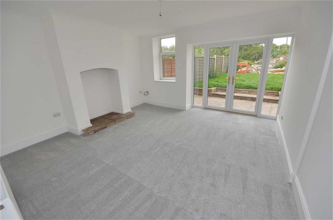 3 Bedrooms Property for sale in Jacksons Yard, Brotherton, Knottingley, WF11