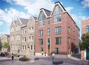 Ancoats-manchester/Alumni Buildings-manchester/26358093