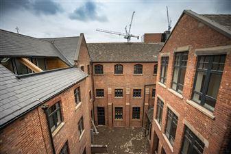 Manchester-manchester/Lancaster House-manchester/26628050