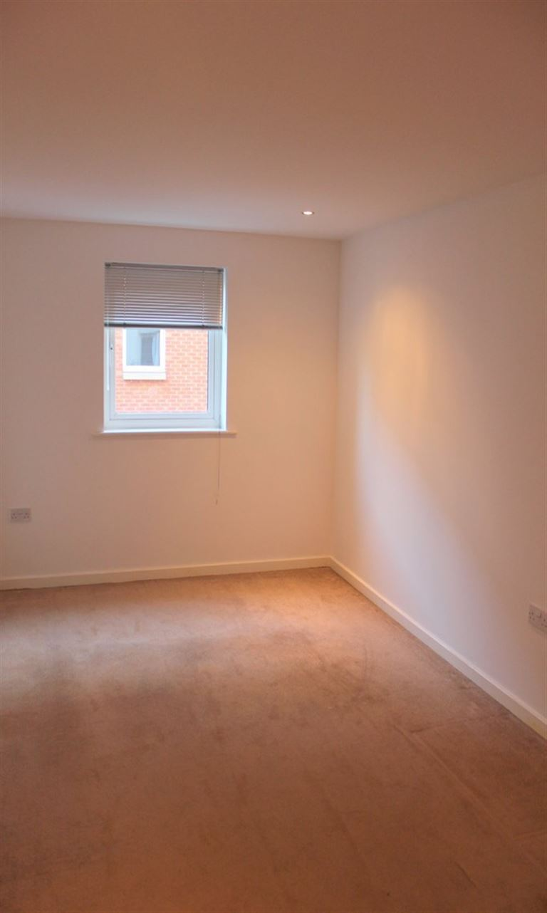Elmira Way, Salford - 2 Bed - Apartment