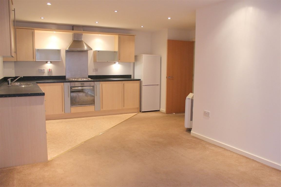 Central-manchester/Lancaster House-manchester/28105465