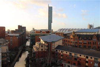 Manchester-manchester/Slate Wharf-manchester/26747082