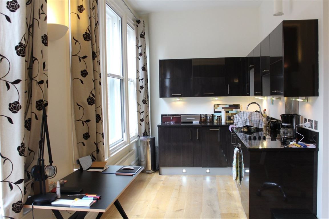 79 Piccadilly, Manchester - 2 Bed - Apartment