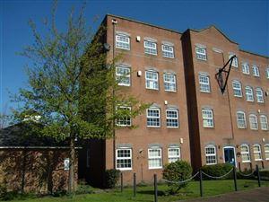 Manchester-manchester/Tarn House-manchester/26947091