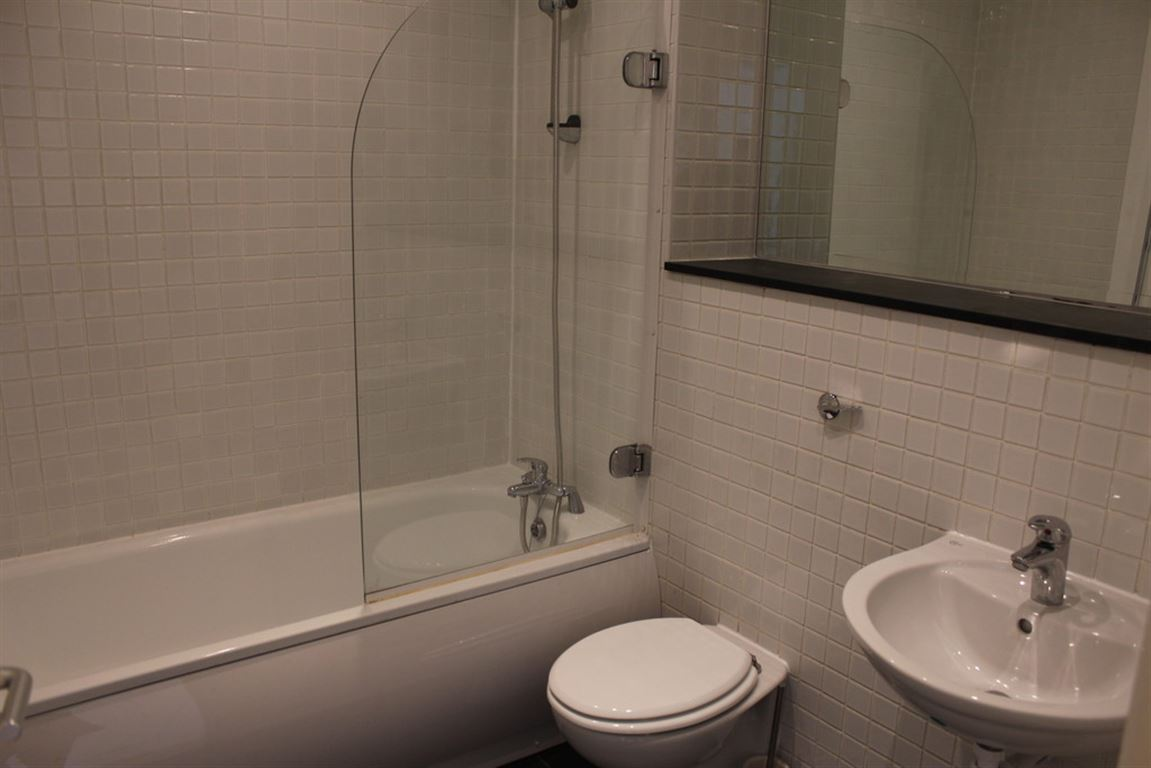 Portland House, Manchester - 1 Bed - Apartment