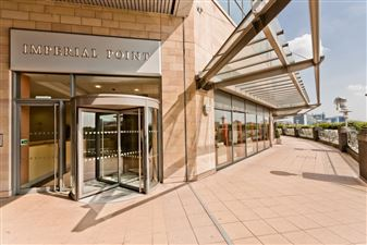 Salford Quays-manchester/Dock Office-manchester/26665153