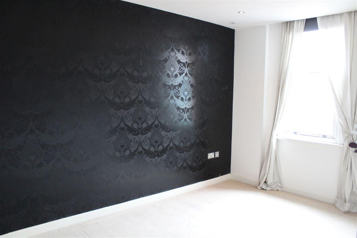 31 Tib Street, Manchester - 2 Bed - Apartment