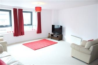 Salford-manchester/The Edge-manchester/26928428