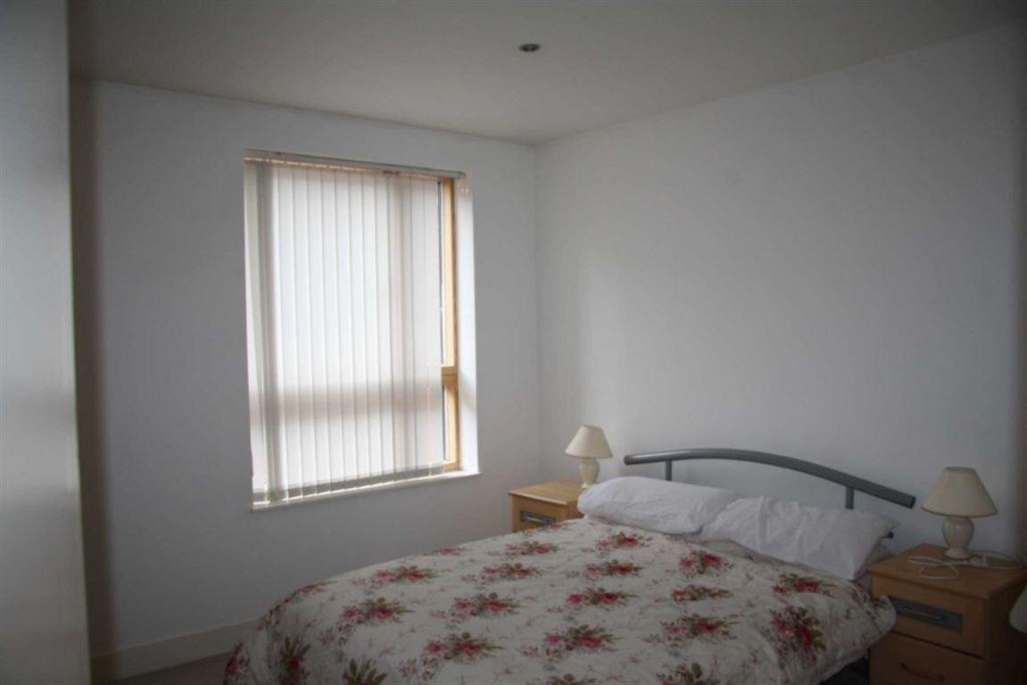The Hacienda, Manchester - 1 Bed - Apartment