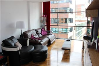 Manchester-manchester/Vie Building-manchester/26788598