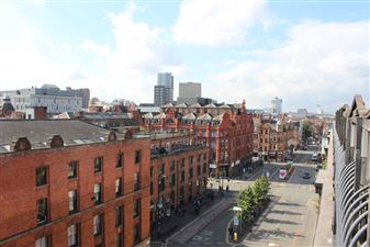 Salford Quays-manchester/Fortis Quay-manchester/26911621