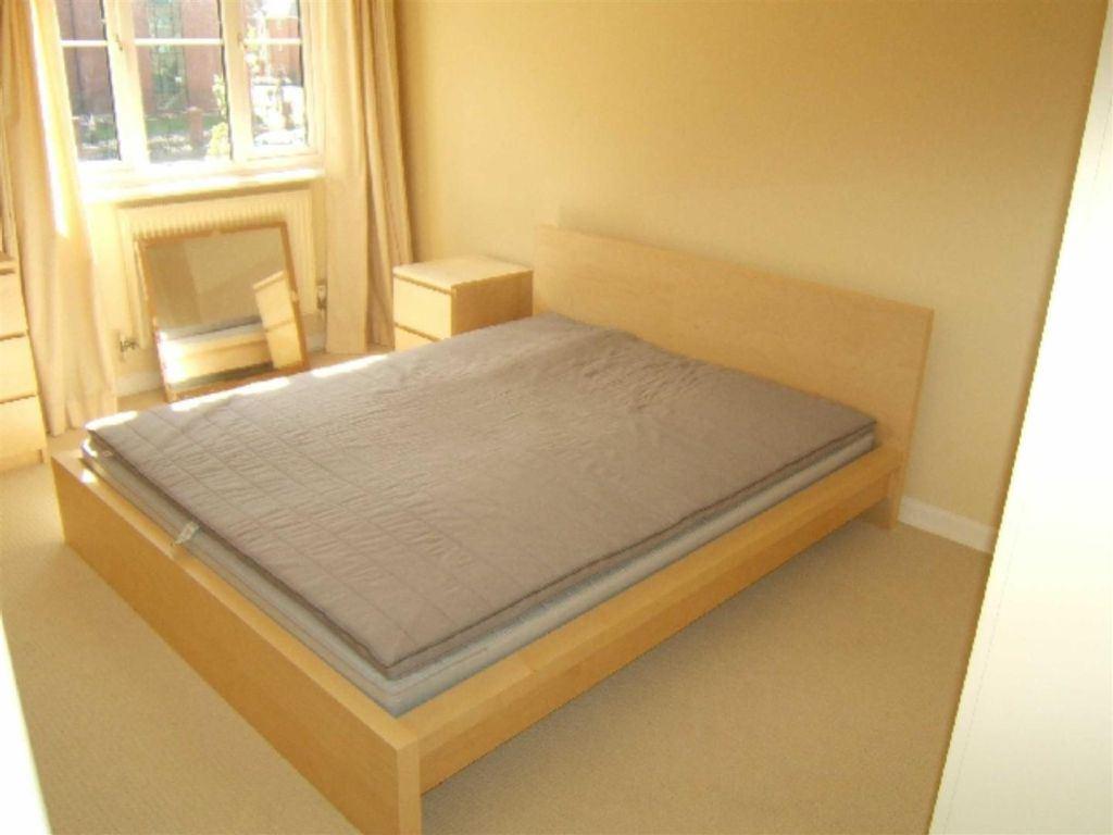 Labrador Quay, Salford Quays - 2 Bed - Apartment