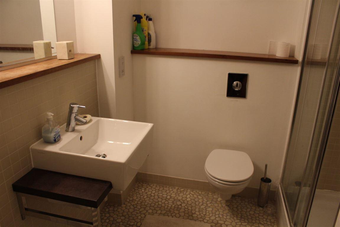 Royal Mills, Ancoats - 3 Bed - Apartment