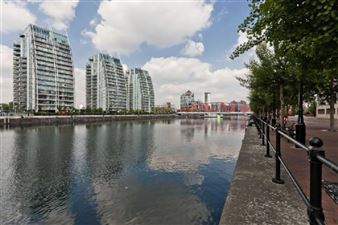 Castlefield-manchester/St George\'s Island-manchester/27398263