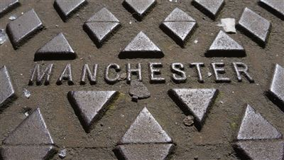 Castlefield-manchester/St George\'s Island-manchester/27449457
