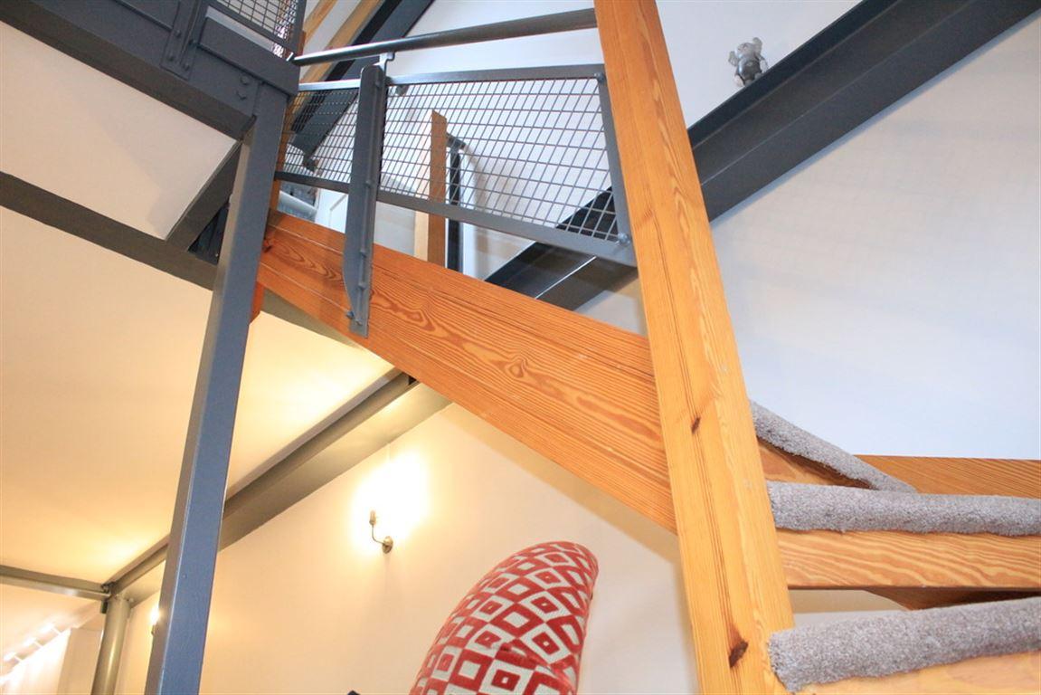 Royal Mills, Ancoats - 2 Bed - Apartment