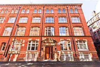 Manchester-manchester/Ellesmere Street-manchester/27475810