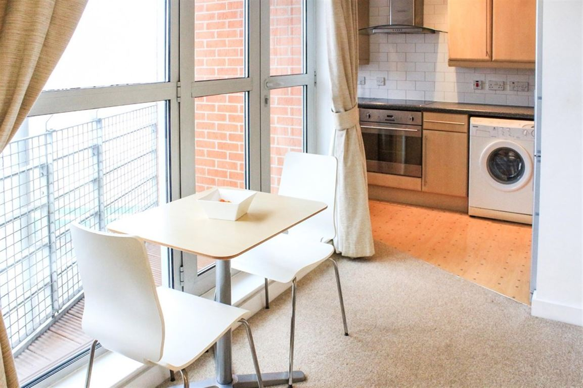 Salford Quays-manchester/Danforth Apartments-manchester/26911622