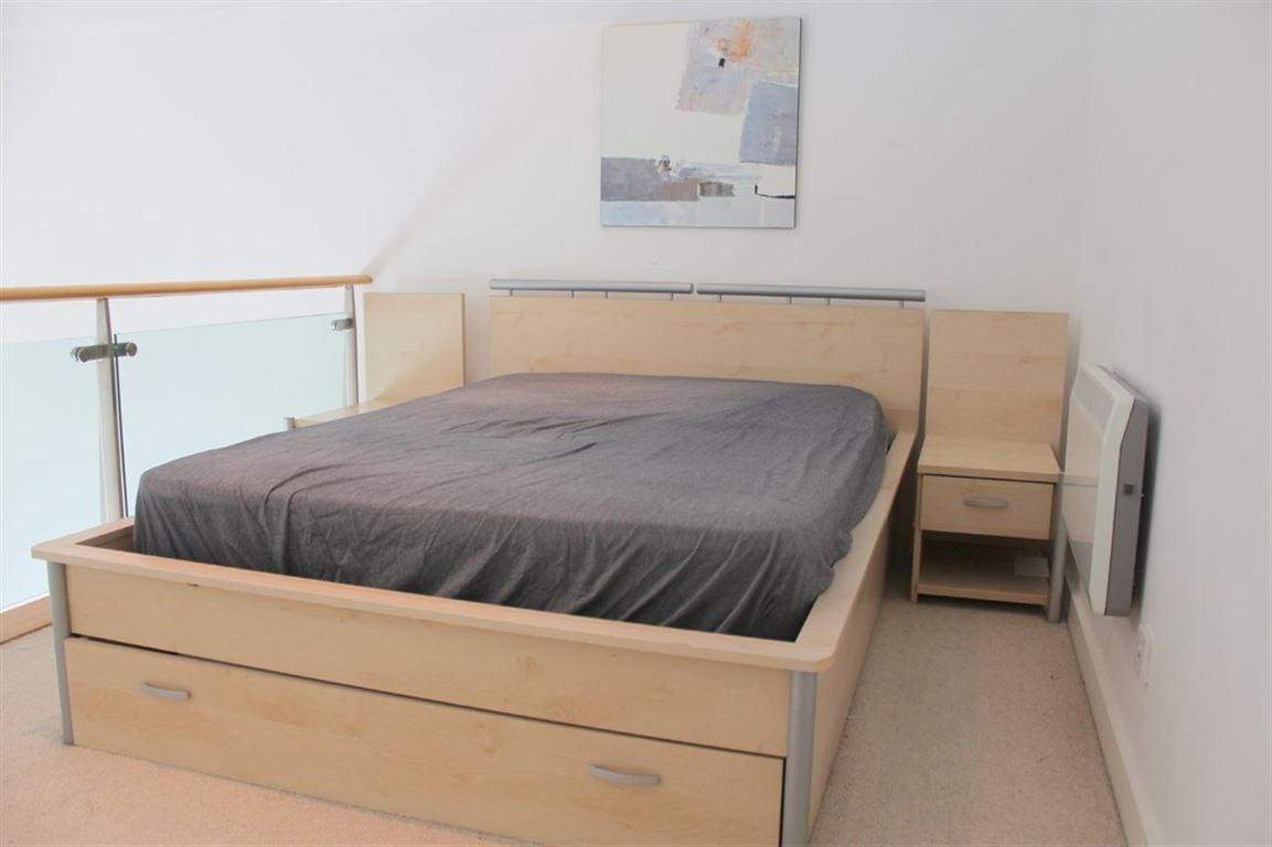 Imperial Point, Salford - 1 Bed - Apartment