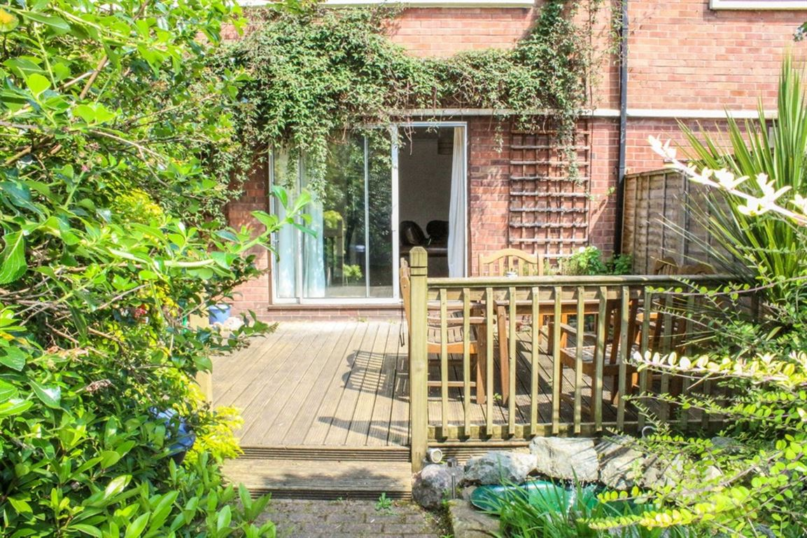 Castlefield-manchester/Mere House-manchester/27607689