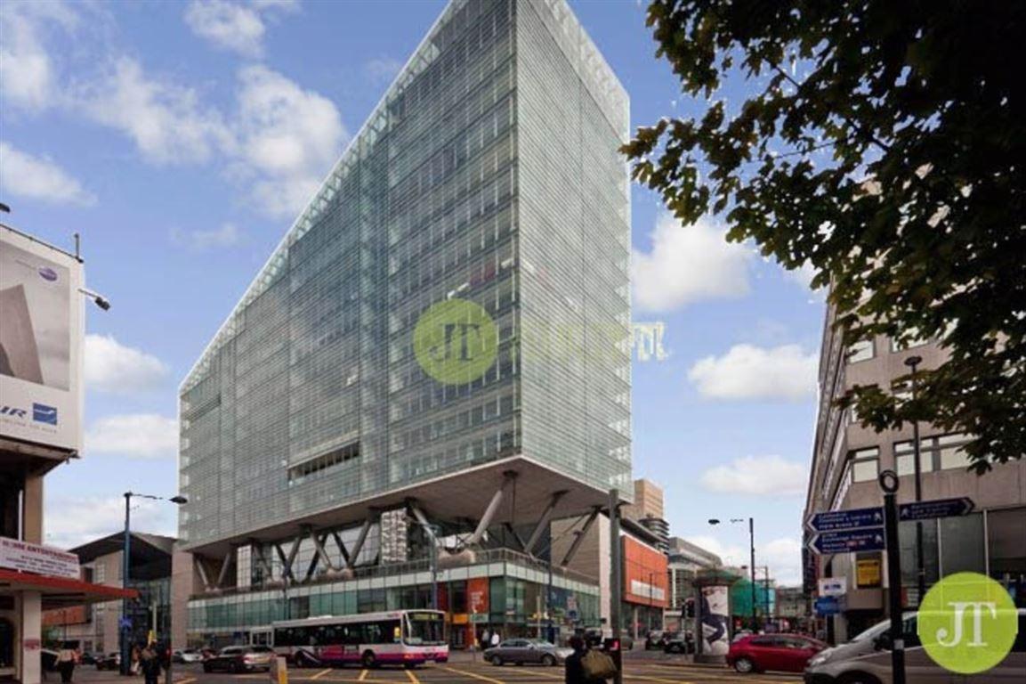 Manchester-manchester/John Dalton Street-manchester/28212816