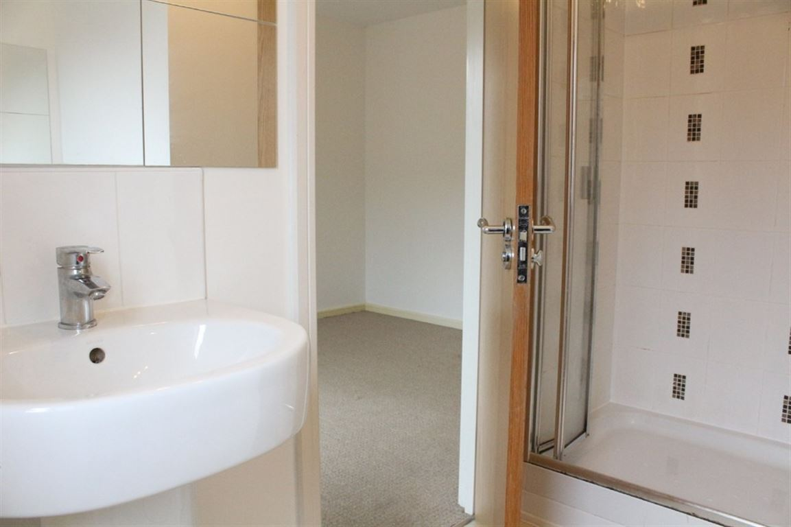 Alban Street, Salford - 3 Bed - Town House