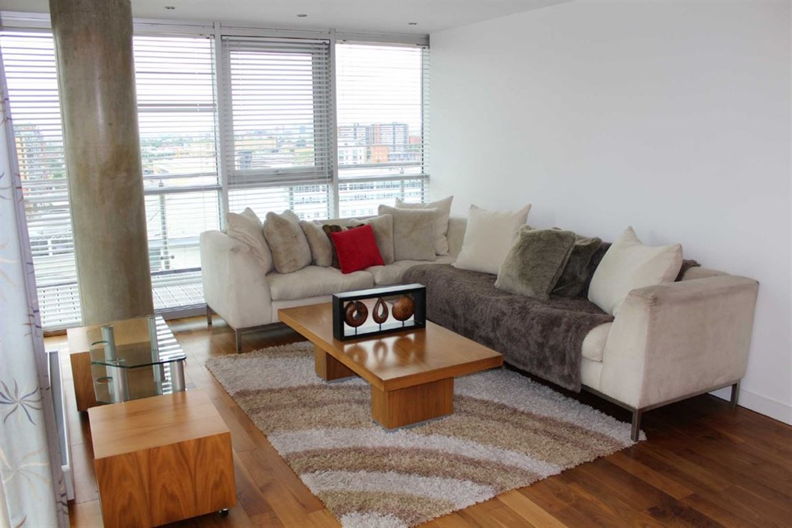 Salford-manchester/City Lofts-manchester/28399904