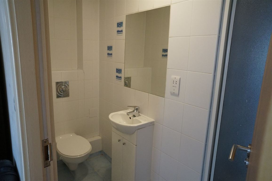 Parkers Apartments, Manchester - 2 Bed - Apartment