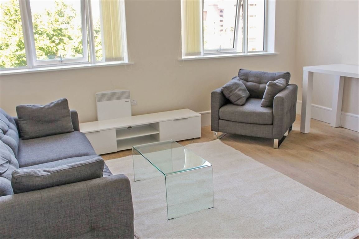 Manchester-manchester/Parkers Apartments-manchester/28473774