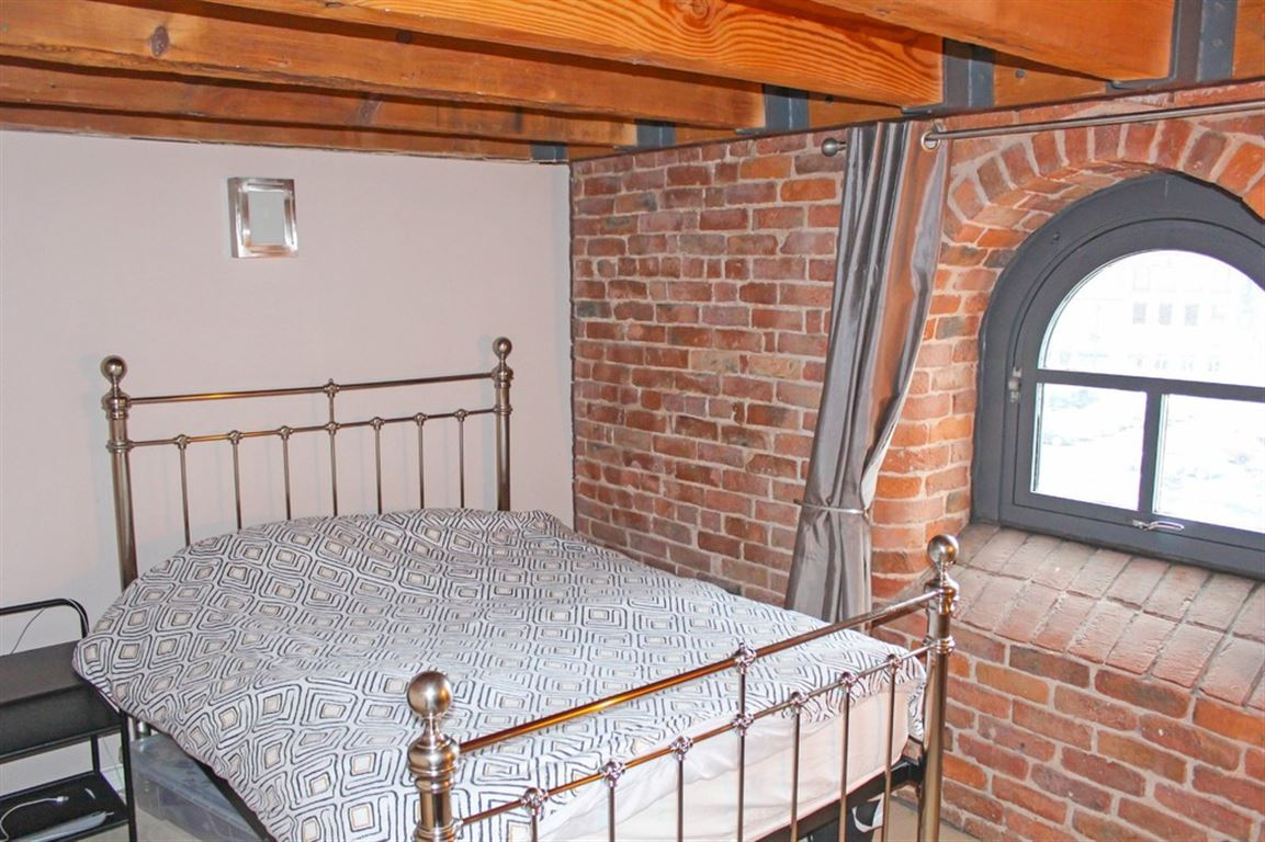 Jacksons Warehouse, Northern Quarter - 2 Bed - Apartment